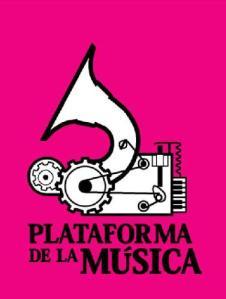 Plataforma de la Música. Valladolid